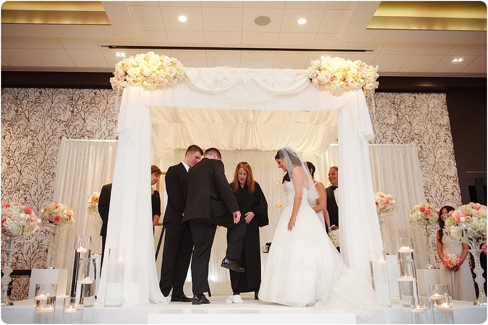 Wedding at the Westin Cleveland Hotel_0021.jpg