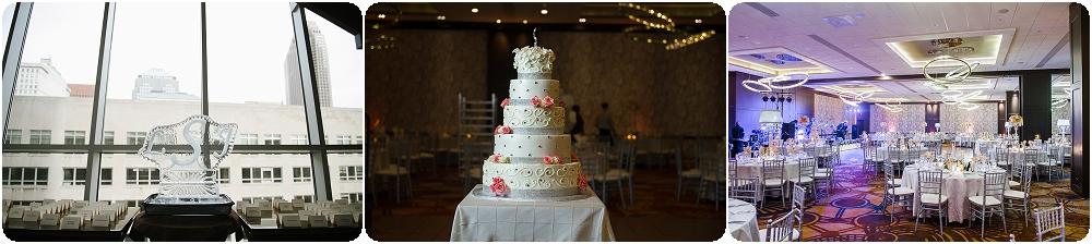 Wedding at the Westin Cleveland Hotel_0023.jpg