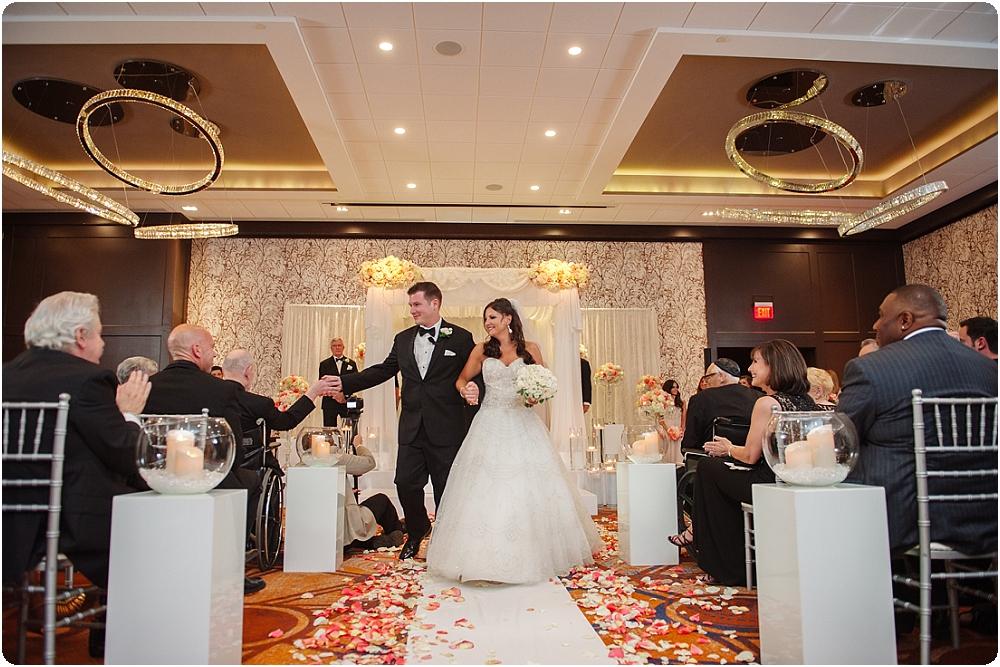 Wedding at the Westin Cleveland Hotel_0022.jpg