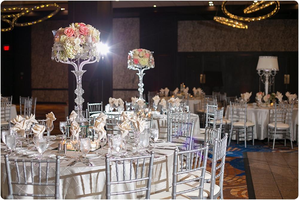 Wedding at the Westin Cleveland Hotel_0024.jpg