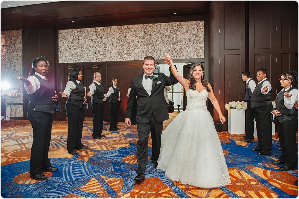 Wedding at the Westin Cleveland Hotel_0025.jpg
