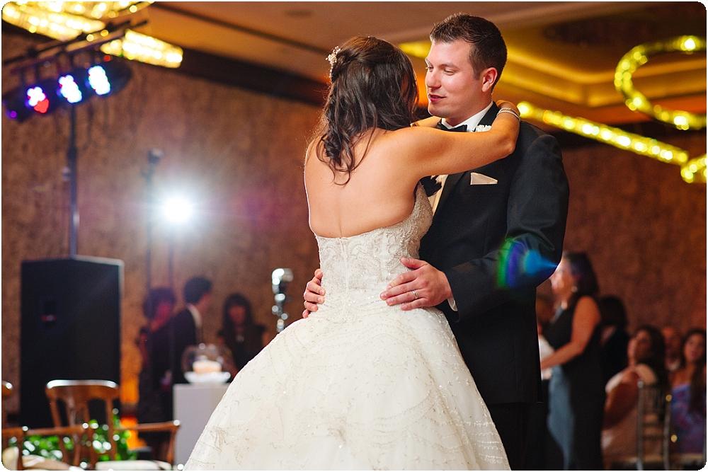 Wedding at the Westin Cleveland Hotel_0026.jpg