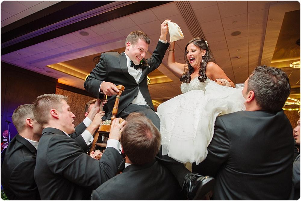Wedding at the Westin Cleveland Hotel_0027.jpg