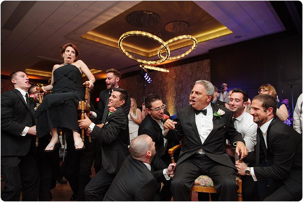 Wedding at the Westin Cleveland Hotel_0028.jpg