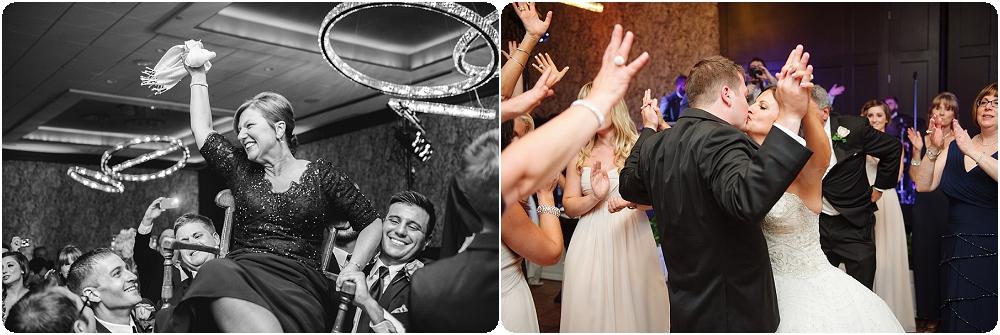 Wedding at the Westin Cleveland Hotel_0029.jpg