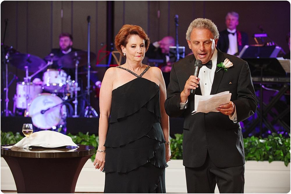 Wedding at the Westin Cleveland Hotel_0030.jpg