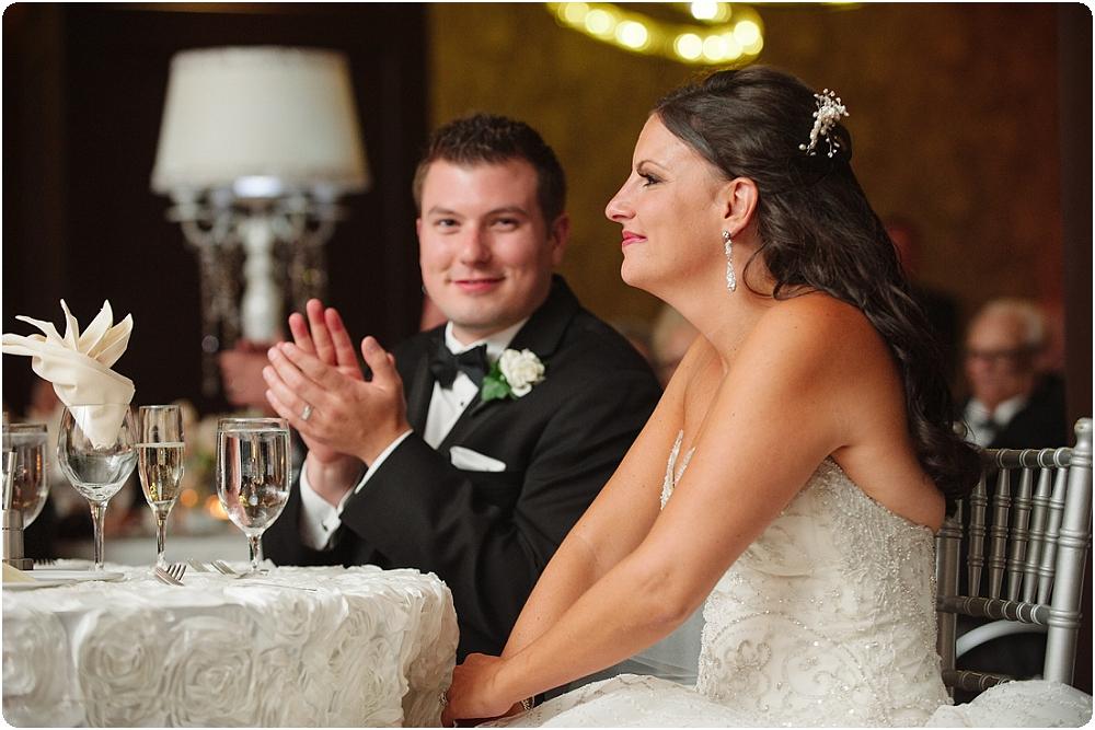 Wedding at the Westin Cleveland Hotel_0031.jpg