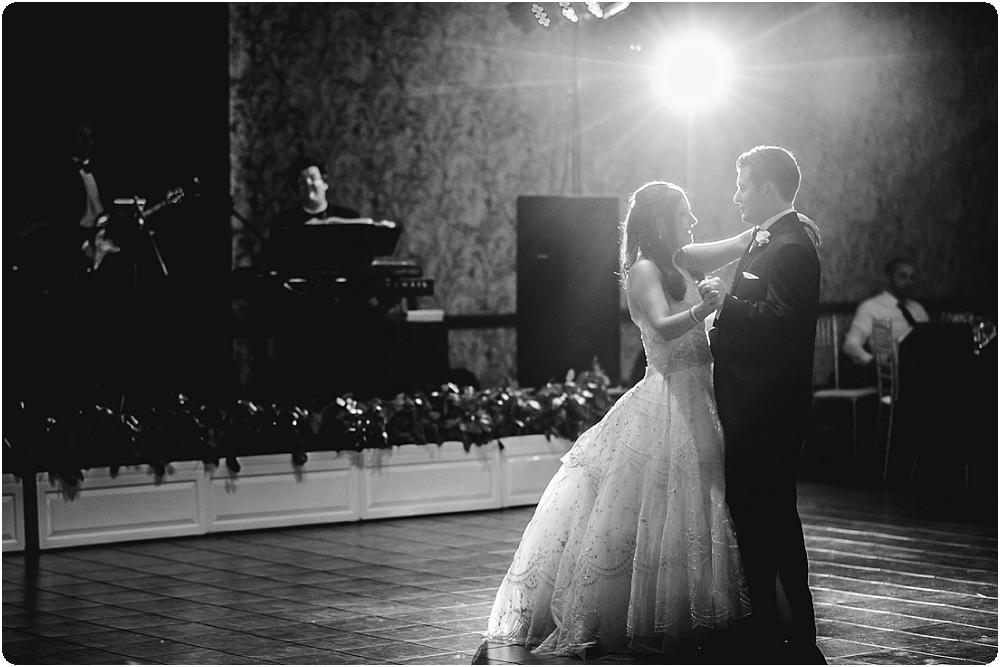 Wedding at the Westin Cleveland Hotel_0033.jpg