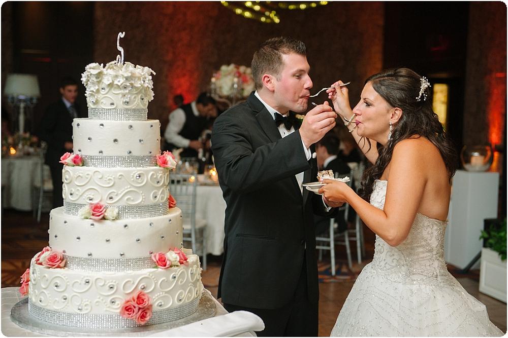 Wedding at the Westin Cleveland Hotel_0032.jpg