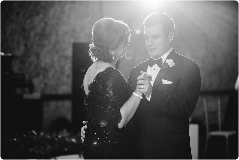 Wedding at the Westin Cleveland Hotel_0035.jpg