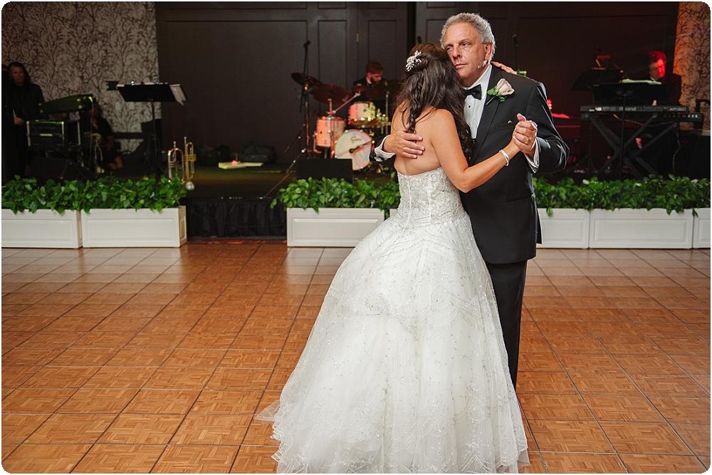 Wedding at the Westin Cleveland Hotel_0034.jpg