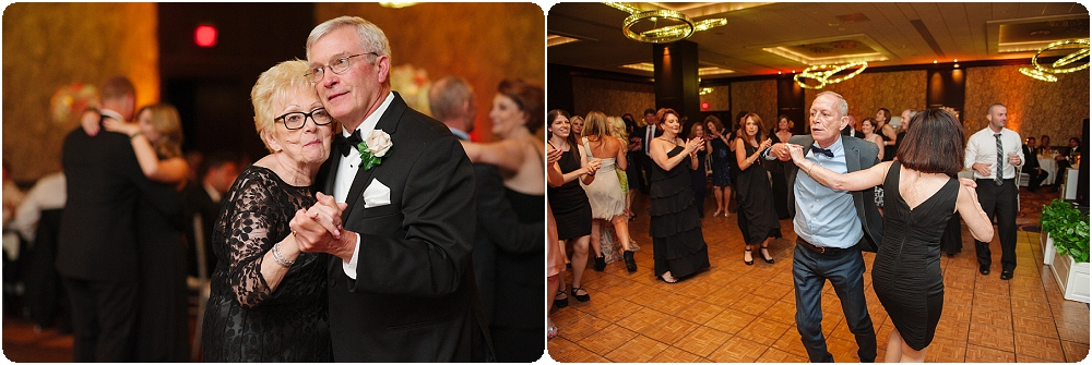 Wedding at the Westin Cleveland Hotel_0037.jpg