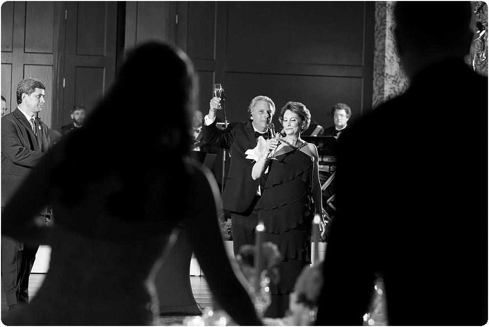 Wedding at the Westin Cleveland Hotel_0038.jpg