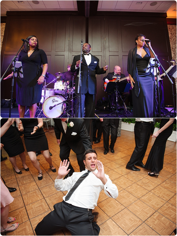 Wedding at the Westin Cleveland Hotel_0036.jpg