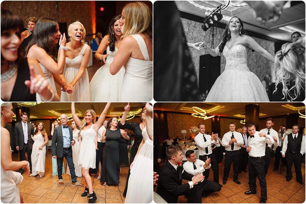 Wedding at the Westin Cleveland Hotel_0039.jpg