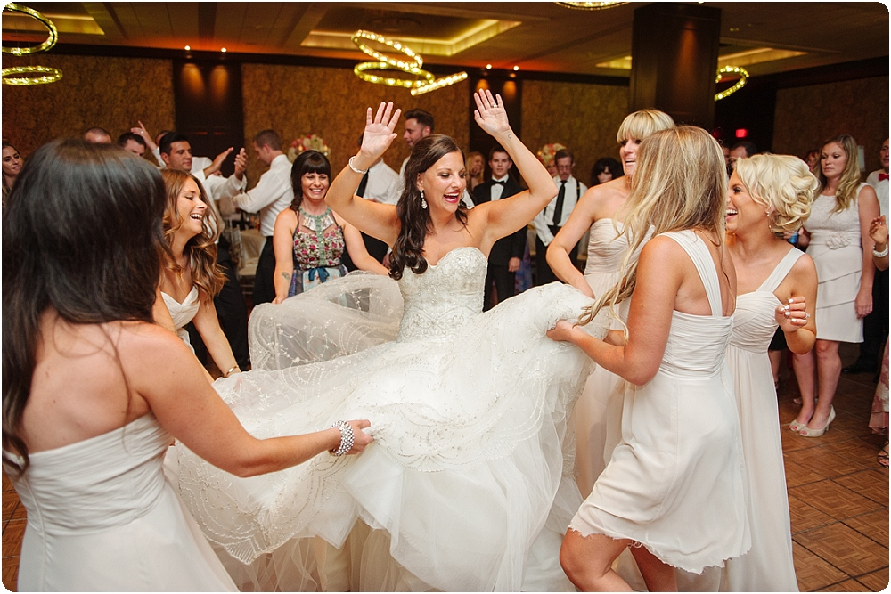 Wedding at the Westin Cleveland Hotel_0040.jpg