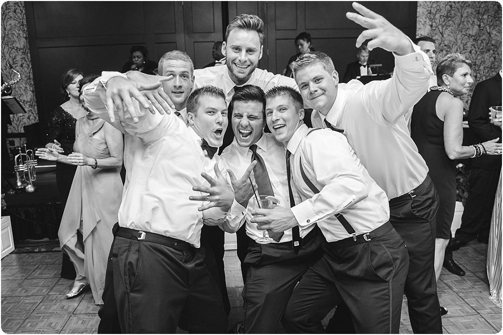 Wedding at the Westin Cleveland Hotel_0042.jpg