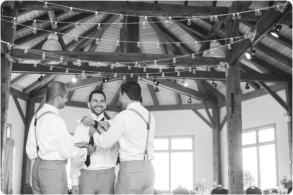 Quailcrest Farm Cleveland Wedding Wooster Ohio_0009.jpg