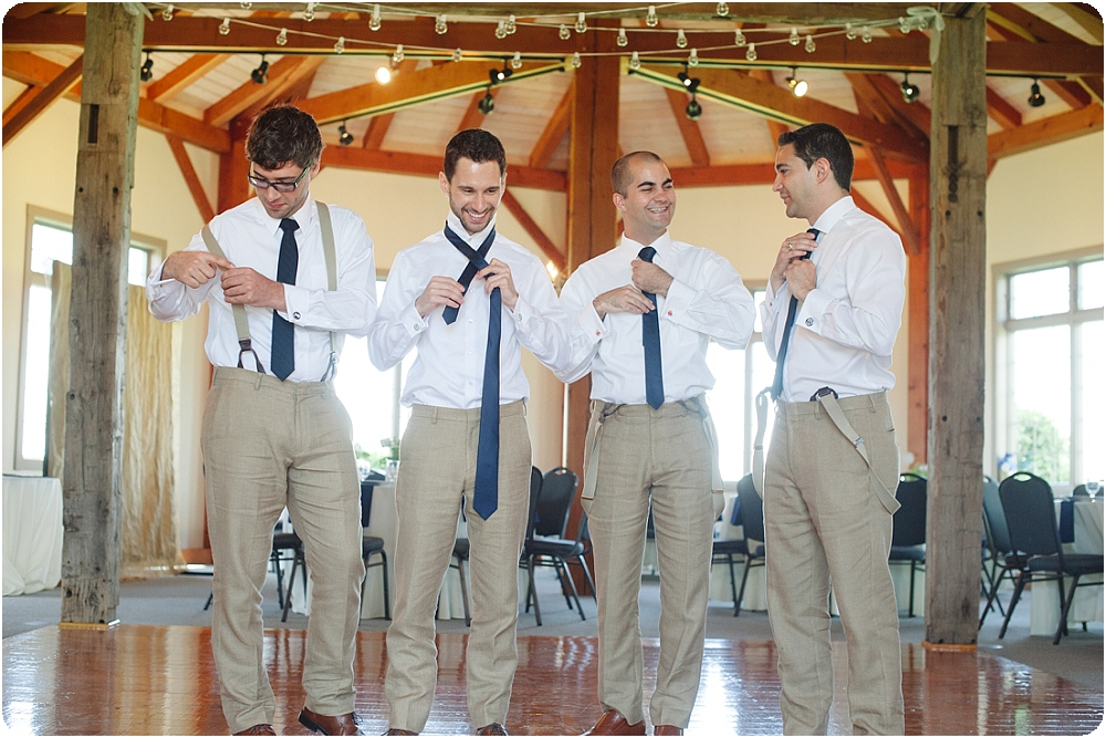Quailcrest Farm Cleveland Wedding Wooster Ohio_0008.jpg