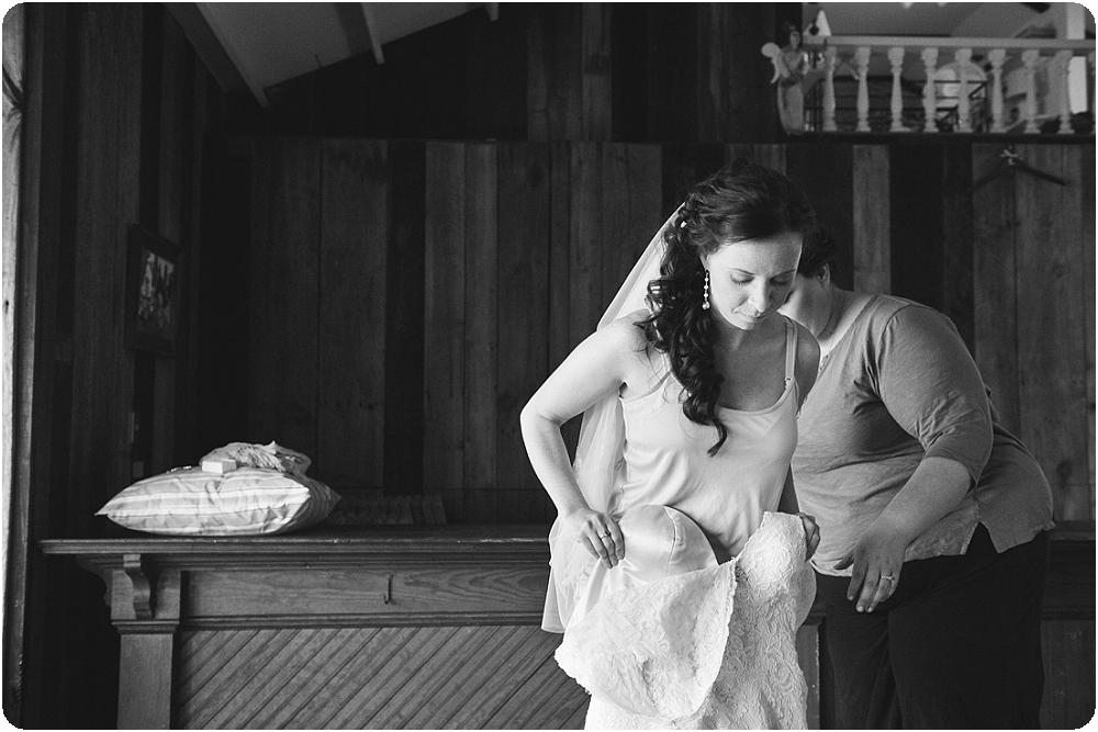 Quailcrest Farm Cleveland Wedding Wooster Ohio_0013.jpg