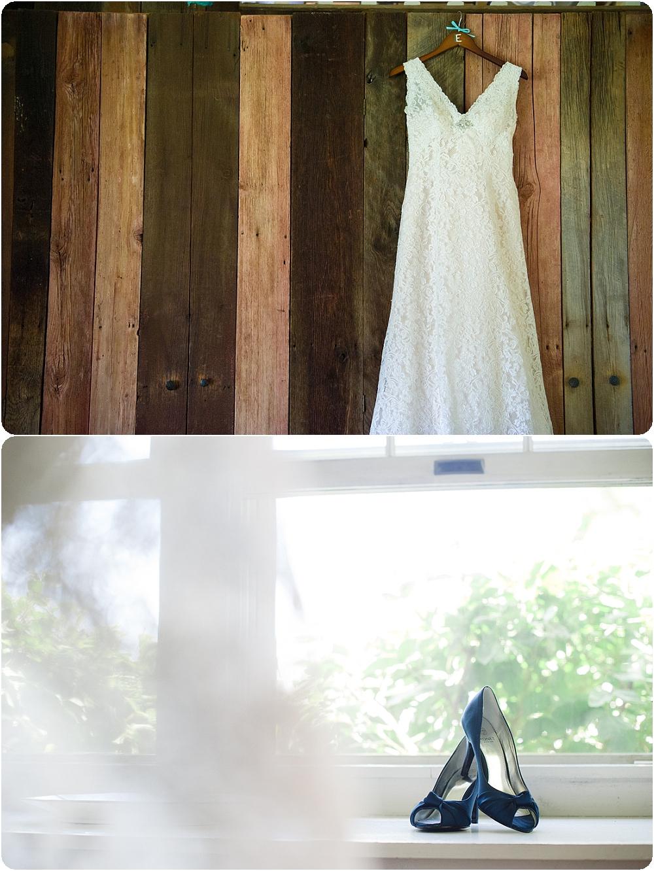 Quailcrest Farm Cleveland Wedding Wooster Ohio_0012.jpg