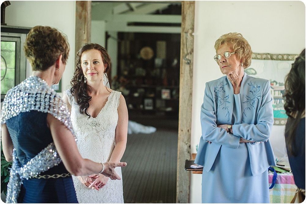 Quailcrest Farm Cleveland Wedding Wooster Ohio_0018.jpg