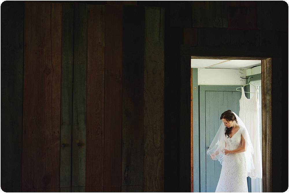 Quailcrest Farm Cleveland Wedding Wooster Ohio_0021.jpg