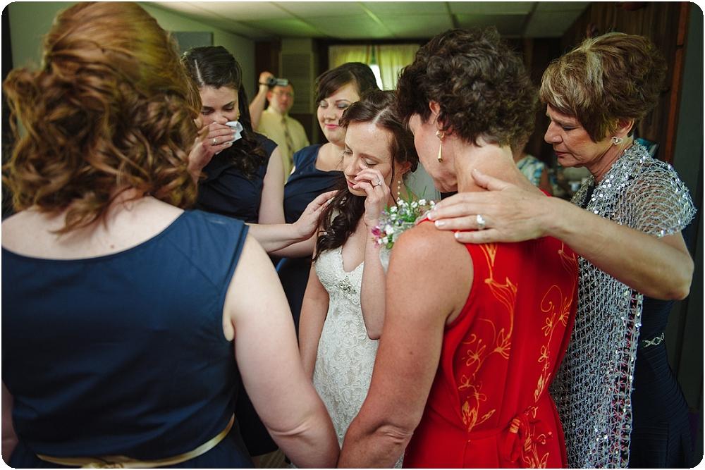 Quailcrest Farm Cleveland Wedding Wooster Ohio_0025.jpg