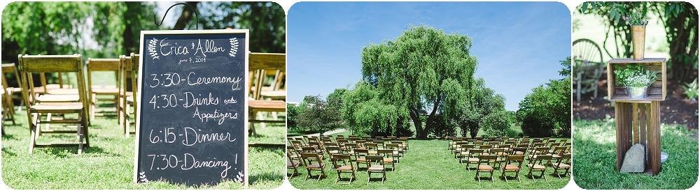 Quailcrest Farm Cleveland Wedding Wooster Ohio_0027.jpg