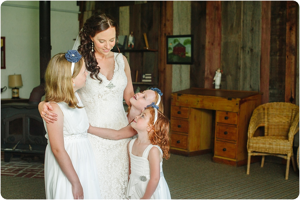 Quailcrest Farm Cleveland Wedding Wooster Ohio_0026.jpg
