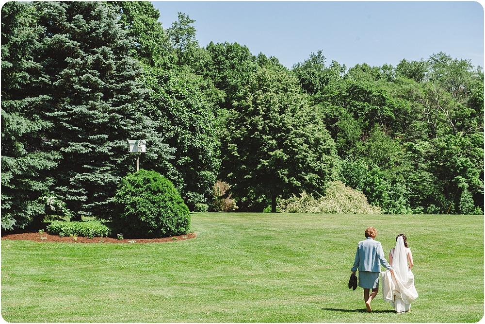 Quailcrest Farm Cleveland Wedding Wooster Ohio_0028.jpg