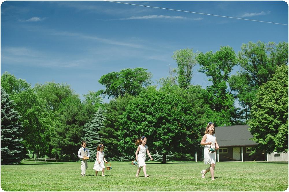 Quailcrest Farm Cleveland Wedding Wooster Ohio_0029.jpg