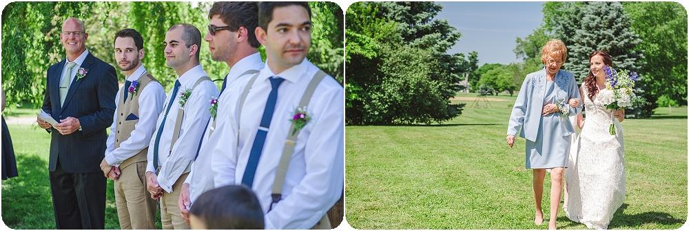 Quailcrest Farm Cleveland Wedding Wooster Ohio_0030.jpg