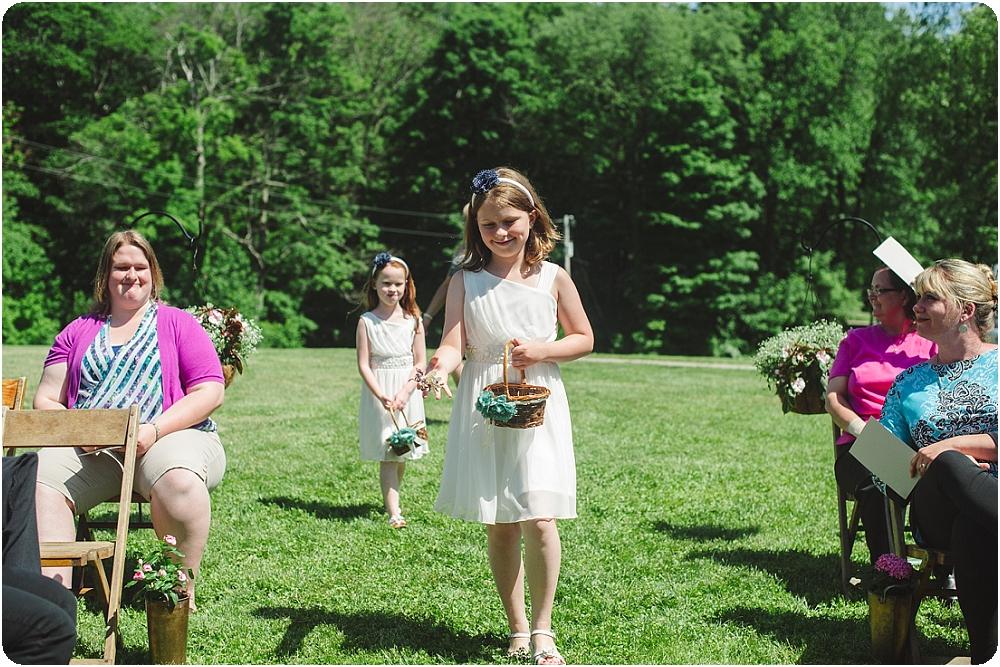 Quailcrest Farm Cleveland Wedding Wooster Ohio_0031.jpg