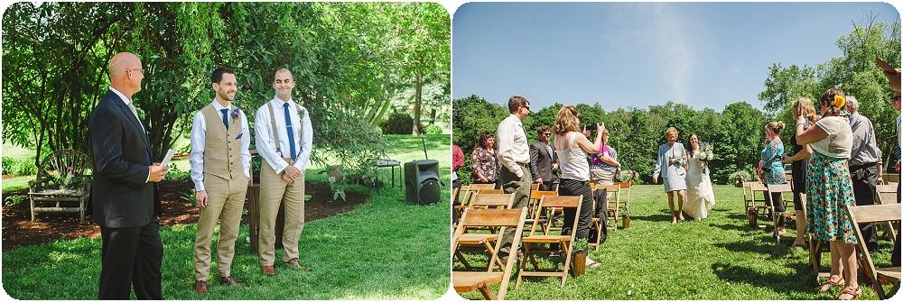Quailcrest Farm Cleveland Wedding Wooster Ohio_0032.jpg