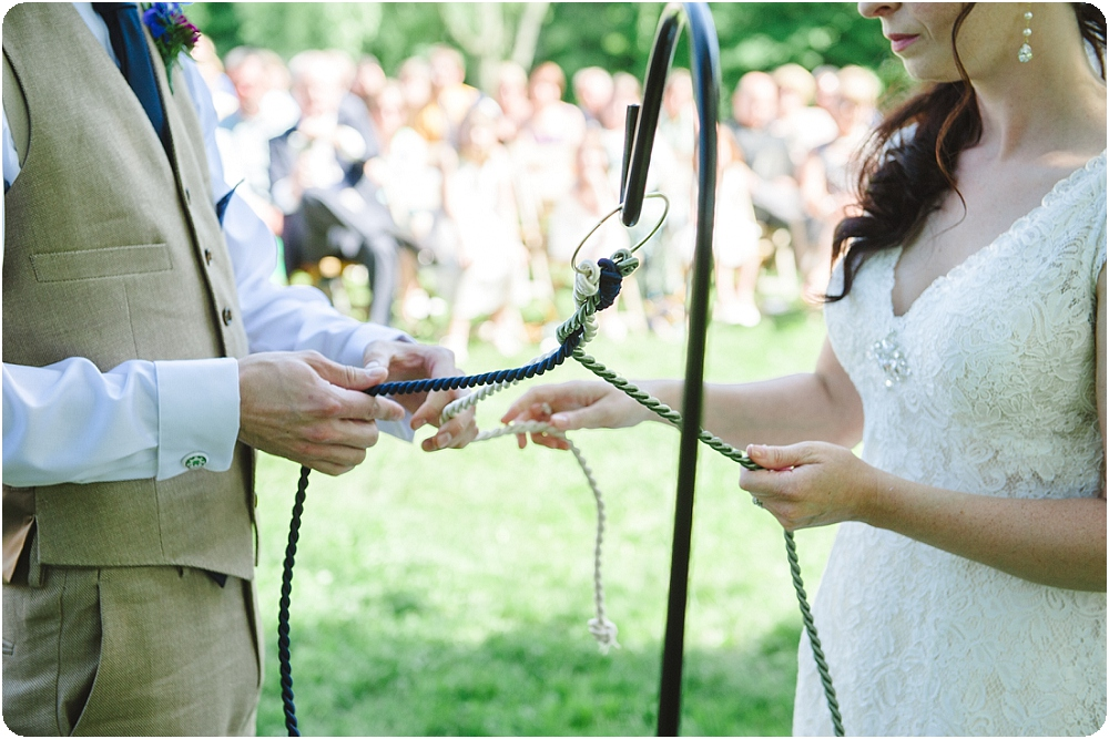 Quailcrest Farm Cleveland Wedding Wooster Ohio_0035.jpg