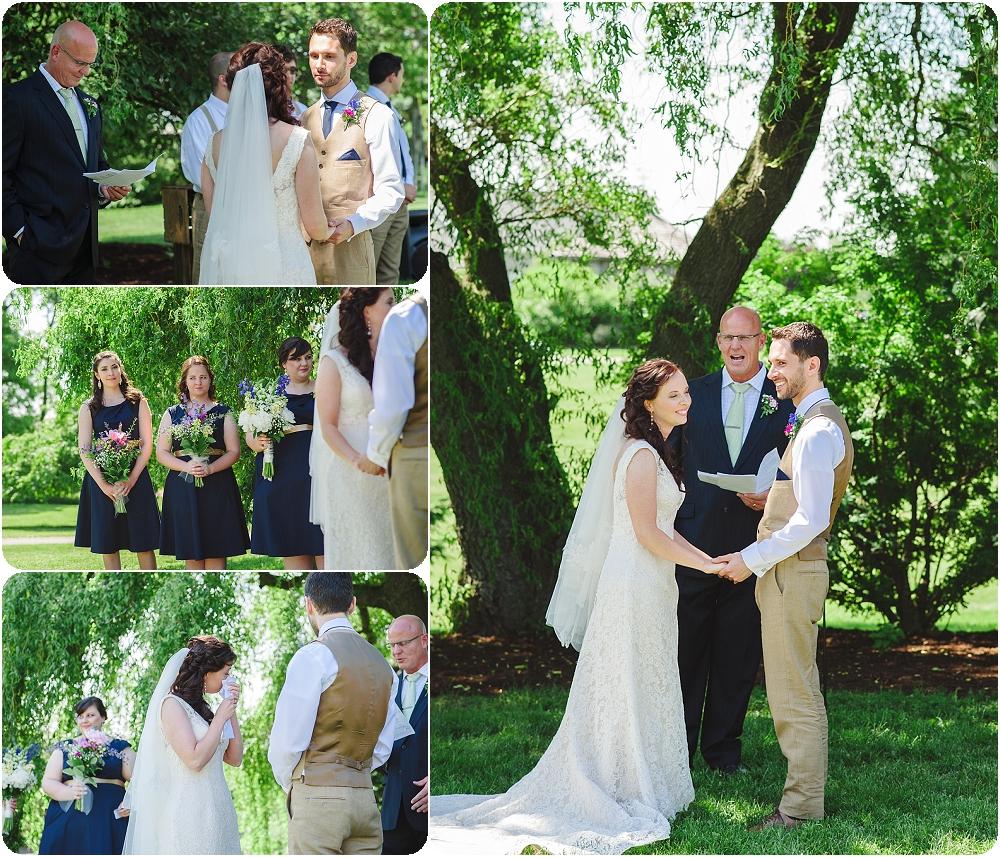 Quailcrest Farm Cleveland Wedding Wooster Ohio_0034.jpg