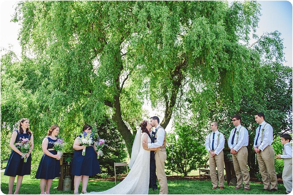 Quailcrest Farm Cleveland Wedding Wooster Ohio_0036.jpg