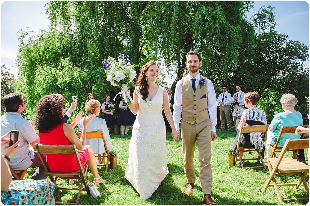 Quailcrest Farm Cleveland Wedding Wooster Ohio_0037.jpg