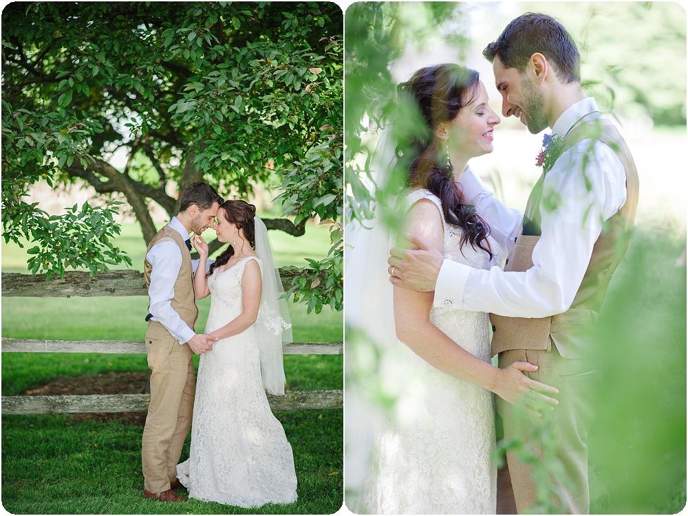 Quailcrest Farm Cleveland Wedding Wooster Ohio_0038.jpg
