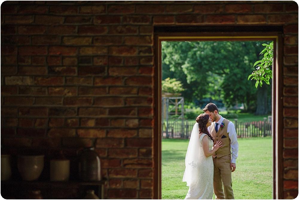 Quailcrest Farm Cleveland Wedding Wooster Ohio_0042.jpg