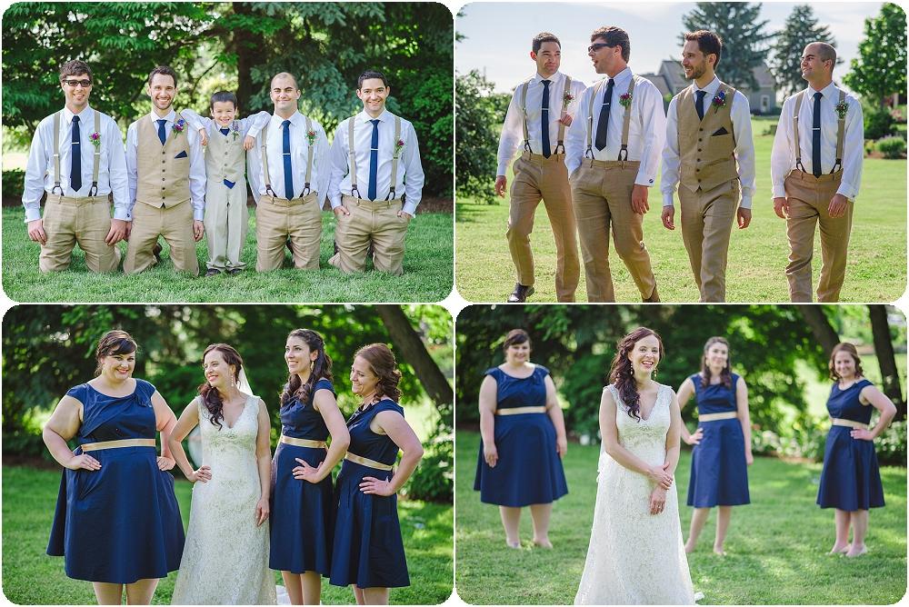 Quailcrest Farm Cleveland Wedding Wooster Ohio_0041.jpg