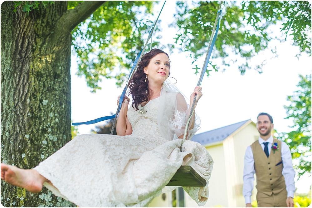 Quailcrest Farm Cleveland Wedding Wooster Ohio_0043.jpg