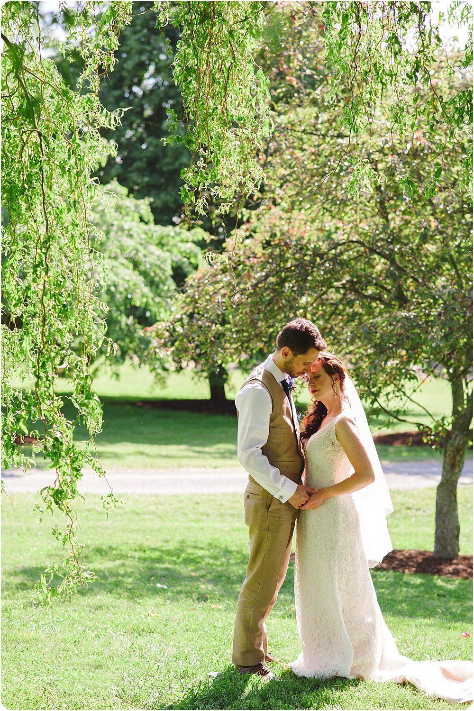 Quailcrest Farm Cleveland Wedding Wooster Ohio_0044.jpg