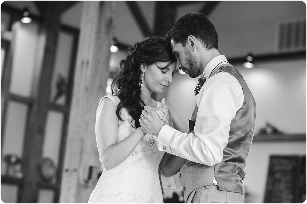 Quailcrest Farm Cleveland Wedding Wooster Ohio_0052.jpg