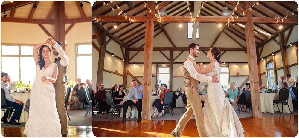 Quailcrest Farm Cleveland Wedding Wooster Ohio_0053.jpg