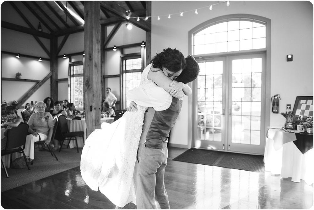 Quailcrest Farm Cleveland Wedding Wooster Ohio_0054.jpg