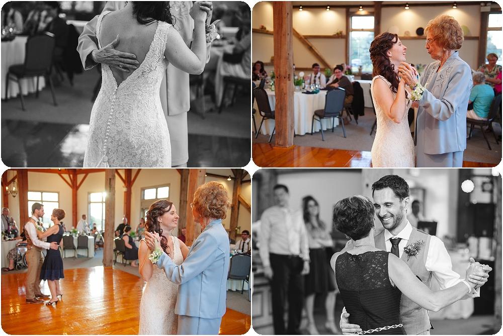 Quailcrest Farm Cleveland Wedding Wooster Ohio_0055.jpg
