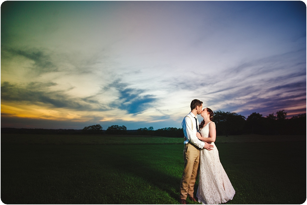 Quailcrest Farm Cleveland Wedding Wooster Ohio_0061.jpg