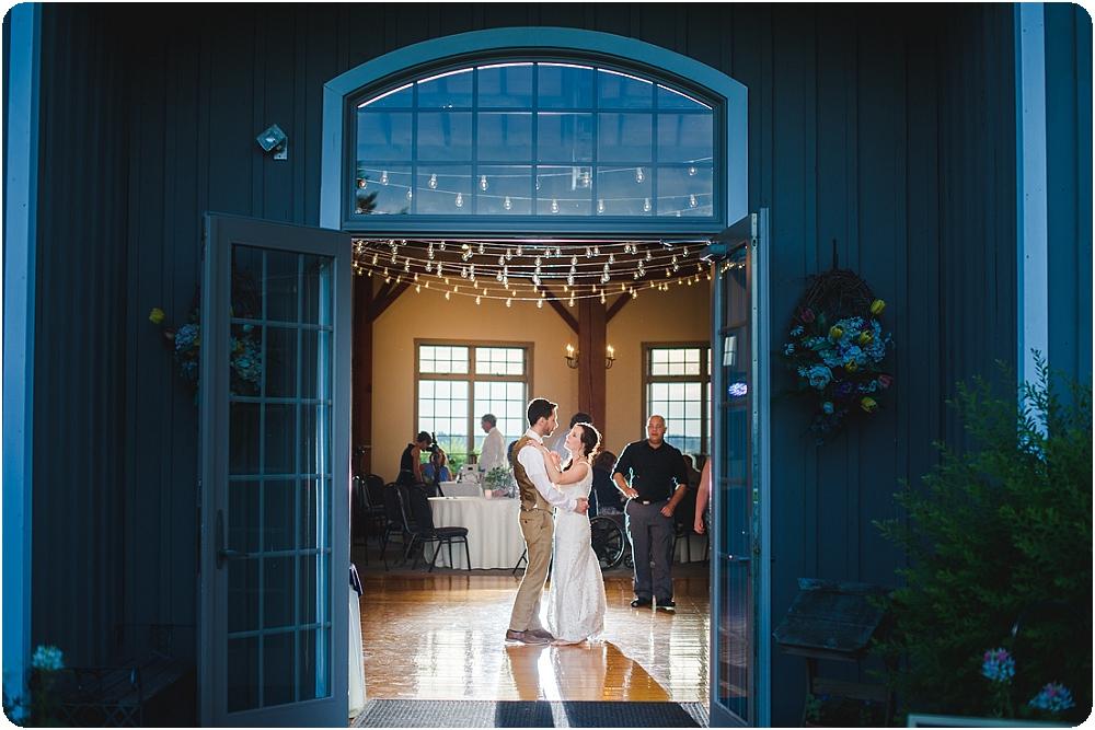 Quailcrest Farm Cleveland Wedding Wooster Ohio_0062.jpg